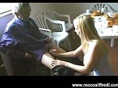 Kelly Stafford Full Scene Prison Blowjob And Hardcore Fucking