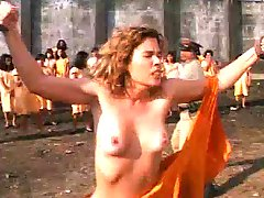 Female Movie Whipping Scene 19