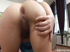 Teen Sweet Russian