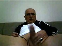 Daddy Xxl