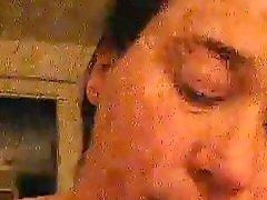 Bj At Home Bbw Fat Bbbw Sbbw Bbws BBW Porn Plumper Fluffy Cumshots Cumshot Chubby