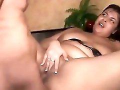 Chubby Mom Loves Cock Bbw Fat Bbbw Sbbw Bbws BBW Porn Plumper Fluffy Cumshots Cumshot Chubby