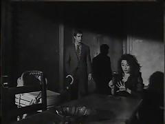 Concetta Licata 1 1994 Blowjobs &amp Cumshots Cut