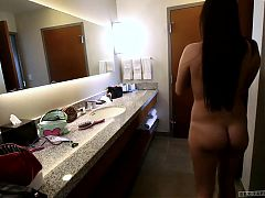 Sextape Lesbians Zoey Monroe Karlee Grey