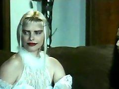 Cicciolina Ilona Staller Italian Classic 80s