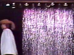 Francois Papillon Head To Toe 3 1986