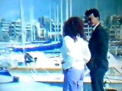 Oi Erastes Tis Pisw Trypas Greek Vintage Xxx Full Movie