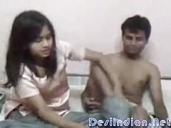 Bhubaneswar Hotel Room