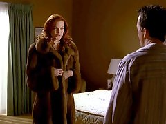 Marcia Cross Desperate Housewives S1e06