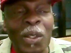 Dloc Tv Part 2 Ghetto Sluts Raw Uncut Full Movie