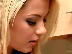 Ashlynn Brooke 8