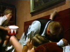 Fuck Scene From Movie Die Blechtrommel By Edquiss