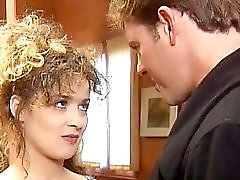 Kinky Vintage Fun 14 Full Movie