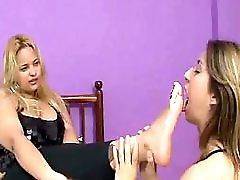 Bbw Foot Licking 04 Bbw Fat Bbbw Sbbw Bbws BBW Porn Plumper Fluffy Cumshots Cumshot Chubby