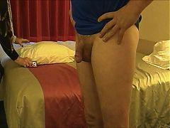 Tammy Fellatrix In Motel Whore Volume Ii