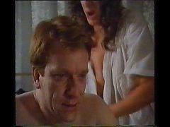 Janet Mcteer Topless