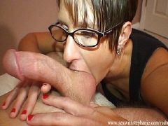 6 04data 06sensual lovemaking by amateur