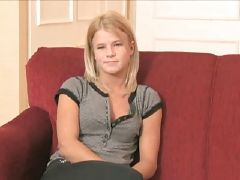 47 54data 06danish girls casting tape
